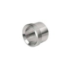 Long Threaded Bevel Seat Ferrule