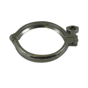 I-Line Clamps