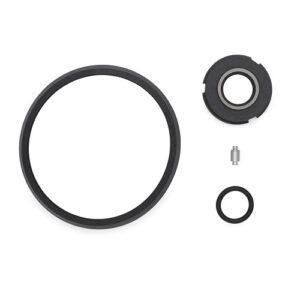 Centrifugal Pump Seal Repair Kit One