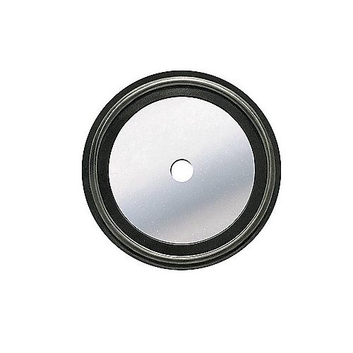 Tri Clamp Restrictor Gasket