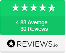 Reviews IO